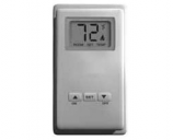 Superior WSSTSTAT Thermostat Wall Switch