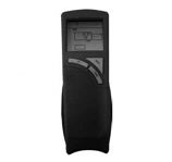 Superior LCD Stat On-Off Thermostat Remote Control