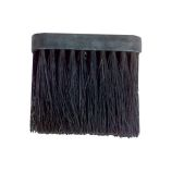 Replacement Tampico Brush - 3.5 x 4 inch