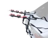 """contour"" Vr-601 3-bike truck Rack for Seda, Wagons Etc."