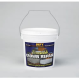 Brushable Crown Repair, 1 Gallons