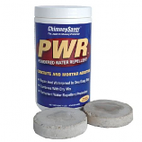 24625 Powdered Water Repellent, 1 Lb. Container