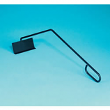Chamber-Ease Scraping Tool