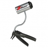 BBQ Dragon Grill & Fire-Starting Tool - Stainless Steel