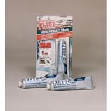 Flitz Metal Polish, 1.76 Oz. Tube