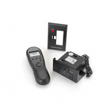 Rck-Ks Hearth Remote Products 5-Button W/ Digital Readout & Thermostat