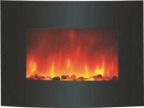 Jaggar Electric Fireplace