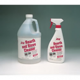 Speedy White Hearth And Stove Cleaner by Copperfield, 1 Case Of 4 Gallons