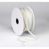 Homesaver Gasket Rope