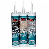 12 Pack Fireplace Mortar Cartridge