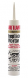 Fireplace Mortar (Buff) - 10.3 Fl Oz Cartridge