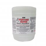 Chimney Shield Water Repellant - 5 Gal Jug