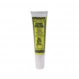 William'S Stove Polish (Paste) - 2.3 Fl Oz Tube