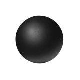 """5"""" Epic Black Fyre Spheres - Compatible with 30"""" Burner"""