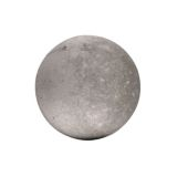 "5"" Graystone Fyre Spheres - Compatible with 30"" Burner"
