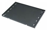 Griddle- Double Coated Surgical Grade Nonstick Material