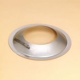 HomeSaver UltraPro/Pro 304 Alloy Storm Collar