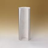 """HeatFab Saf-T-Wrap Insulations 24"""""""