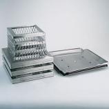 Gelco Stainless Steel Single-Flue Multi-Pack 3 Per Case