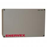 EXH0060 Fan Speed Control w/ Draft Switch