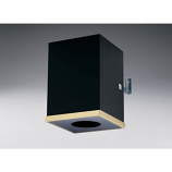 "Secure Temp 6"" Support Box Adjustable"