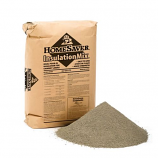 HomeSaver Boxed Insulation Mix - 2.5 Cubic Feet Bag