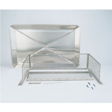 """Gelco SS Multi-Flue Chimney Protector 3/4"""""""
