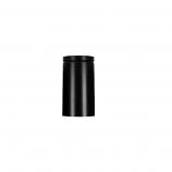 "Selkirk Direct-Temp Pipe Adjustable 12"" Length"