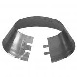 Selkirk SuperPro Storm Collar