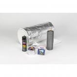 HomeSaver UltraPro/Pro Insulation Kit