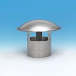 HomeSaver alloy Rain Cap