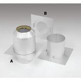 "Secure Temp 6"" Attic Radiation Shield"