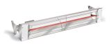 Infratech 120V Single Element Heater