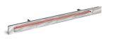 Slim Line Single Element Heater