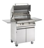 Cart for All Newport-740 Grills