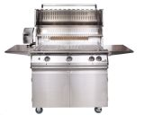 Cart for All Pacifica-960 Grills