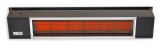 34,000 Btu Electronic Ignition Black Heater- Liquid Propane