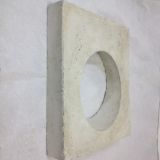 Offset 30 Degree Elbow - For use with Masonry Chimney System