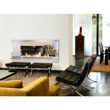 FB3600-D - Ethanol Fireplace Insert
