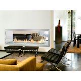 FB4800-D - Ethanol Fireplace Insert