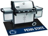"COL - Penn State Grill Mat 26"" x 42"""