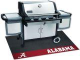 "COL - Alabama Grill Mat 26"" x 42"""