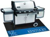 """COL - Kentucky Grill Mat 26"""" x 42"""""""