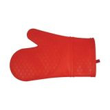 21Century B56A1 Silicone Oven Mitt