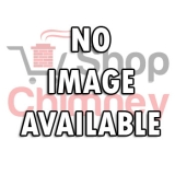 "24"" 1 Burner w/MVEIKLP Battery Electronics- LP"