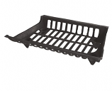 "27"" Cast Iron Grate C1534 By Uniflame"