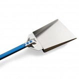 Stainless Steel Ash Shovel By MyGRILL