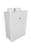 Indoor Direct Vent Condensing Tankless Water Heater - LP