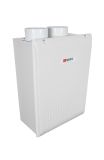 Indoor Direct Vent Condensing Tankless Water Heater - NG