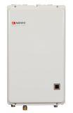 120K BTU Indoor Direct Vent Condensing Tankless Water Heater - LP